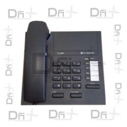 LG-Ericsson LDP-7004N Black Digital Phone