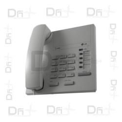 LG-Ericsson LDP-7004N White Digital Phone