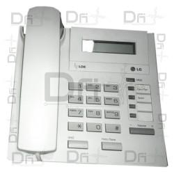 LG-Ericsson LDP-7004D White Digital Phone