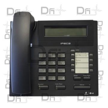 LG-Ericsson LDP-7008D Black Digital Phone