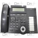 LG-Ericsson LDP-7024D Black Digital Phone
