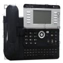 Alcatel-Lucent 4038EE IP Touch Urban Grey