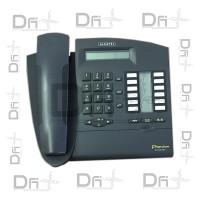 Alcatel-lucent 4020 IP Premium Anthracite Reflexes 3AK26041FB