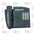 Alcatel-Lucent 4020 IP Premium Anthracite Reflexes