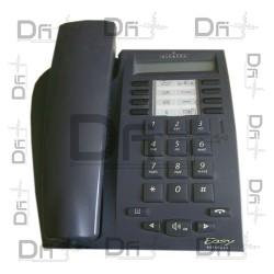 Alcatel-Lucent 4010 IP Easy Anthracite Reflexes
