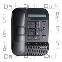 Alcatel-Lucent 8012 DeskPhone