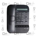 Alcatel-Lucent 8002 DeskPhone