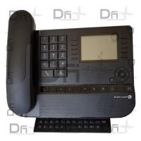 Alcatel-Lucent 8068s BT Premium DeskPhone 3MG27206FR