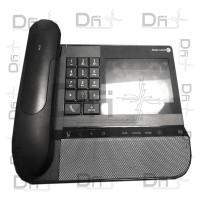 Alcatel-Lucent 8078s BT Premium DeskPhone 3MG27207FR