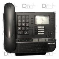Alcatel-Lucent 8028s Premium DeskPhone 3MG27202FR