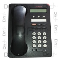 Avaya 1603SW IP Phone 700458508
