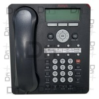 Avaya 1608 IP Phone 700415557