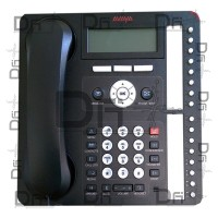 Avaya 1616 IP Phone 700450190
