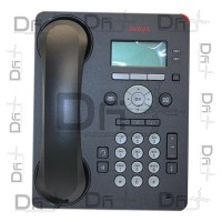 Avaya 9601 IP Phone 700506783