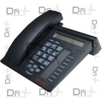 Avaya Tenovis  IP IPO T3 Compact Noir 4999103626