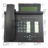 Avaya Tenovis IP IPO T3 Classic noir 4999103634