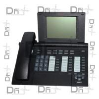 Avaya Tenovis  IP IPO T3 Comfort Noir 4999103643