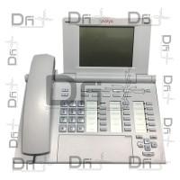 Avaya Tenovis IP IPO T3 Comfort Blanc 4999103642