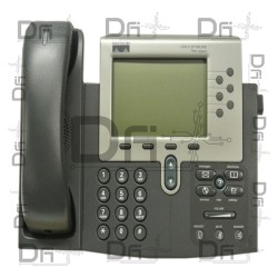 Cisco 7961G IP Phone