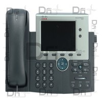 Cisco 7945G IP Phone CP-7945G