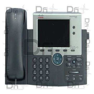 Cisco 7945G IP Phone