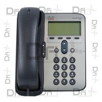 Cisco 7911G IP Phone CP-7911G