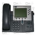 Cisco 7960G IP Phone