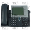 Cisco 7941G IP Phone