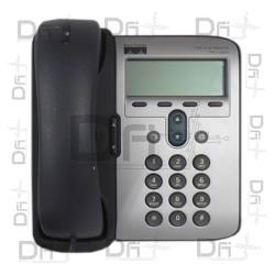 Cisco 7905G IP Phone