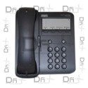 Cisco 7902G IP Phone