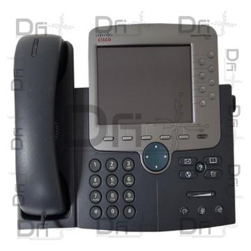 Cisco 7971G IP Phone