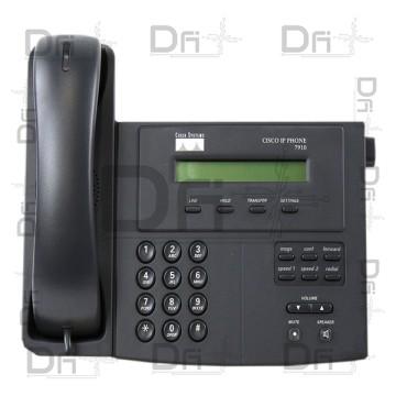 Cisco 7910G IP Phone