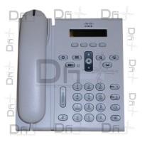 Cisco 6921 White IP Phone CP-6921-W-K9