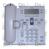 Cisco 6945 White IP Phone CP-6945-W-K9
