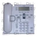 Cisco 6945 White IP Phone