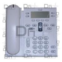 Cisco 6941 White IP Phone CP-6941-W-K9