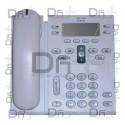 Cisco 6941 White IP Phone