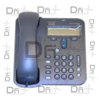 Cisco 3911 SIP Phone CP-3911