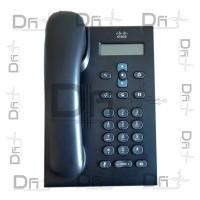 Cisco 3905 SIP Phone CP-3905