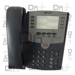Cisco SPA501G IP Phone