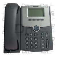 Cisco SPA512G IP Phone SPA512G