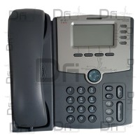Cisco SPA504G IP Phone SPA504G