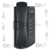 Cisco SPA301 IP Phone SPA301
