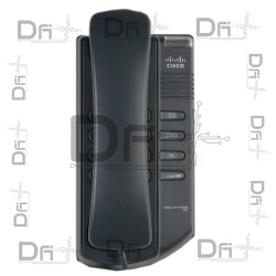 Cisco SPA301 IP Phone