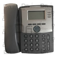 Cisco SPA303 IP Phone SPA303