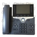Cisco 8851 Charcoal IP Phone
