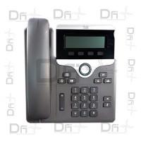 Cisco 7811 Charcoal IP Phone CP-7811-K9