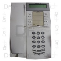 Aastra Dialog 4420 IP Basic Gris Clair DBC42002/01001