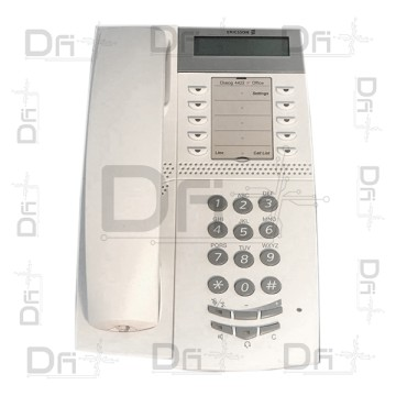 Aastra Dialog 4422 IP Office Gris Clair