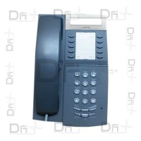 Aastra Dialog 4422 IP Office Anthracite DBC42202/02001